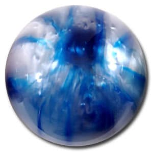 splash-white-knob-blue